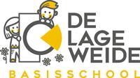 De Lage Weide Logo